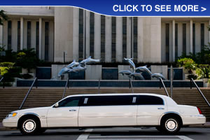 limo,service,sedan,transportation,tallahassee,top hat limo best limousine service tallahassee corporate limo rental tallahassee